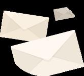 Schrijf je in voor de nieuwsbrief