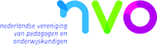 NVO-Orthopedagogische-Praktijk-Deventer