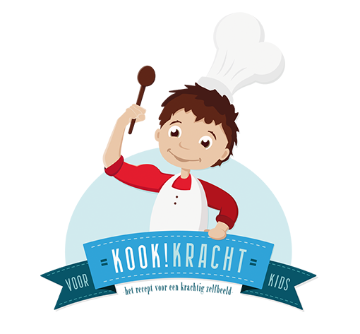 kookkracht-deventer